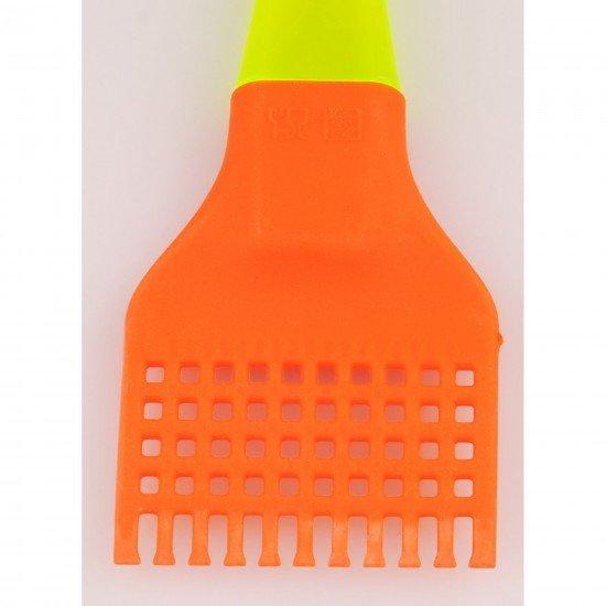 Softbont Silikon Fırça